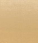 Ткань для штор 35531528 Ondine Velvet Camengo