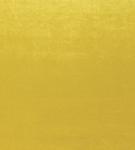 Ткань для штор 35531630 Ondine Velvet Camengo