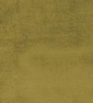 Ткань для штор 35531732 Ondine Velvet Camengo