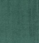 Ткань для штор 35531834 Ondine Velvet Camengo