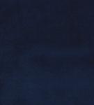 Ткань для штор 35532038 Ondine Velvet Camengo