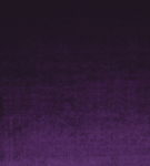 Ткань для штор 35532140 Ondine Velvet Camengo