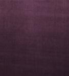 Ткань для штор 35532242 Ondine Velvet Camengo