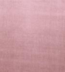 Ткань для штор 35532344 Ondine Velvet Camengo