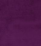 Ткань для штор 35532446 Ondine Velvet Camengo