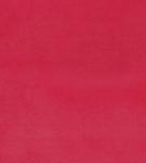 Ткань для штор 35532548 Ondine Velvet Camengo