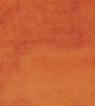 Ткань для штор 35532650 Ondine Velvet Camengo