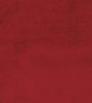 Ткань для штор 35532752 Ondine Velvet Camengo