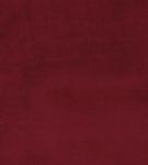 Ткань для штор 35532854 Ondine Velvet Camengo