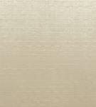 Ткань для штор 36080156 Ondine Velvet Camengo
