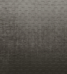 Ткань для штор 36080258 Ondine Velvet Camengo