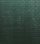Ткань для штор 36080360 Ondine Velvet Camengo