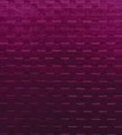 Ткань для штор 36080462 Ondine Velvet Camengo