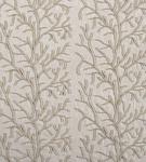 Ткань для штор 33780159 Tamaris Design Camengo