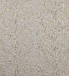 Ткань для штор 33780261 Tamaris Design Camengo