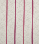 Ткань для штор 33760147 Tamaris Design Camengo