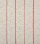 Ткань для штор 33760249 Tamaris Design Camengo