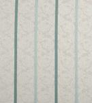 Ткань для штор 33760351 Tamaris Design Camengo