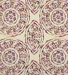 Ткань для штор 33710107 Tamaris Design Camengo