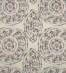 Ткань для штор 33710209 Tamaris Design Camengo