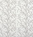 Ткань для штор 33730121 Tamaris Design Camengo
