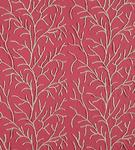 Ткань для штор 33730223 Tamaris Design Camengo