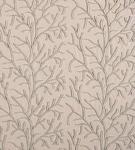 Ткань для штор 33730325 Tamaris Design Camengo