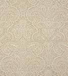 Ткань для штор 33750239 Tamaris Design Camengo