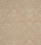 Ткань для штор 33750341 Tamaris Design Camengo