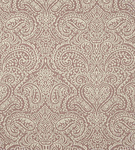 Ткань для штор 33750443 Tamaris Design Camengo