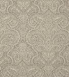 Ткань для штор 33750545 Tamaris Design Camengo