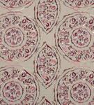 Ткань для штор 33940163 Tamaris Design Camengo