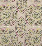 Ткань для штор 33940265 Tamaris Design Camengo