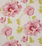 Ткань для штор 33700101 Tamaris Design Camengo