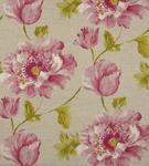Ткань для штор 33700203 Tamaris Design Camengo