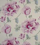 Ткань для штор 33700305 Tamaris Design Camengo