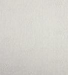 Ткань для штор 33740131 Tamaris Design Camengo