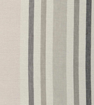Ткань для штор 33770153 Tamaris Design Camengo