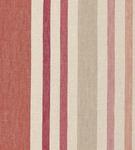 Ткань для штор 33770255 Tamaris Design Camengo