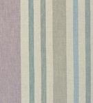 Ткань для штор 33770357 Tamaris Design Camengo