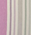 Ткань для штор 33770459 Tamaris Design Camengo