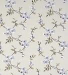 Ткань для штор 33720113 Tamaris Design Camengo