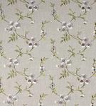 Ткань для штор 33720215 Tamaris Design Camengo