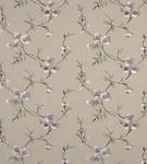 Ткань для штор 33720317 Tamaris Design Camengo