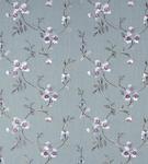 Ткань для штор 33720419 Tamaris Design Camengo