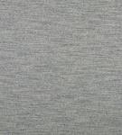 Ткань для штор 34230100 Tamaris Plain Camengo