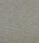 Ткань для штор 34230202 Tamaris Plain Camengo