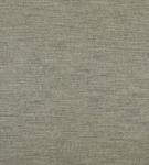 Ткань для штор 34230304 Tamaris Plain Camengo