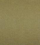 Ткань для штор 34230406 Tamaris Plain Camengo