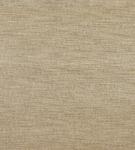 Ткань для штор 34230508 Tamaris Plain Camengo